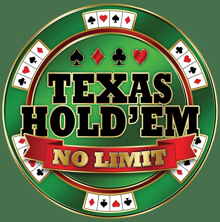 Specialità poker Texas Holdem