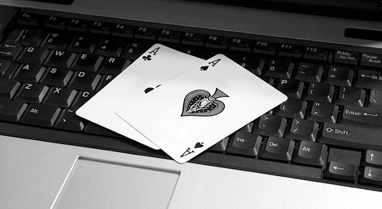 Specialità altre varianti poker