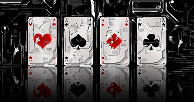 Solo-Poker.COM il portale del poker online