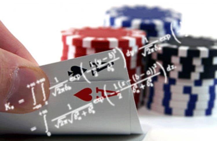 Strategie teorema fondamentale